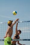 Sommarsport