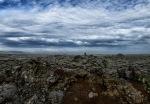 Lavafält Sudhurland